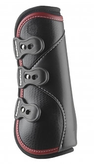 EquiFit D-Teq™ with Colour Binding - Front Pair