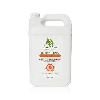HOOF THERAPY Restorative & Protective Serum - 4L Bulk size