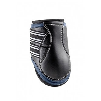 EquiFit D-Teq™ with Color Binding - Hind Pair