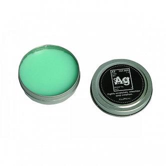 AgSilver Maximum Strength CleanBalm™