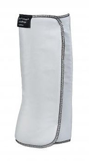 EquiFit AgSilver T-Foam Standing Wraps