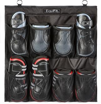 EquiFit Hanging Boot Organiser