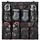 Thumbnail: EquiFit Hanging Boot Organiser