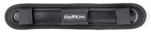 EquiFit Impac-Teq Crown Pad