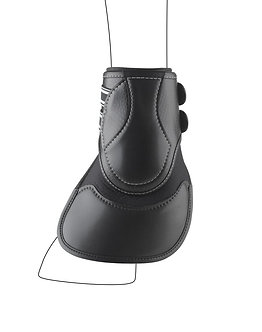 EquiFit D-Teq™ Extended - Hind Pair