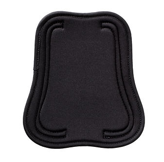 EquiFit Impact-Teq Replacement Liners