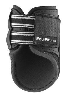EquiFit Original - Hind Pair