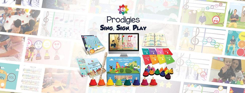 Prodigies-Facebook-Cover.jpg