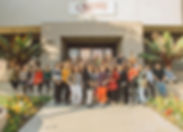 group picturesce.jpg