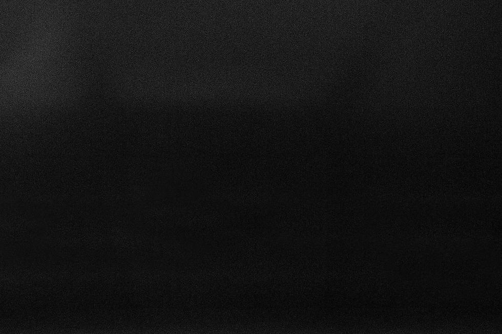fond noir etoiles.png