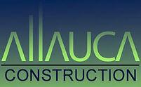 Allauca logo.jpg