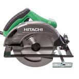 Hitachi C7ST p1.jpg