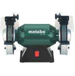 Metabo DS150 p2.jpg