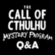 Cthulhu Q&A.png
