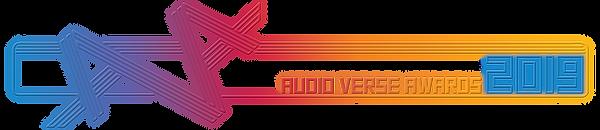audio verse awards cthulhu.png
