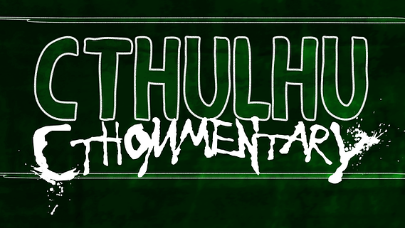 Cthommentary logo color.png