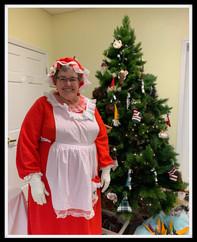Mrs. Santa.jpg