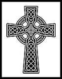 Celtic Cross.jpg