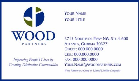 WoodPartnersBC.png