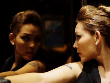 Denisse Malebrán – Perderme a mí (2011)