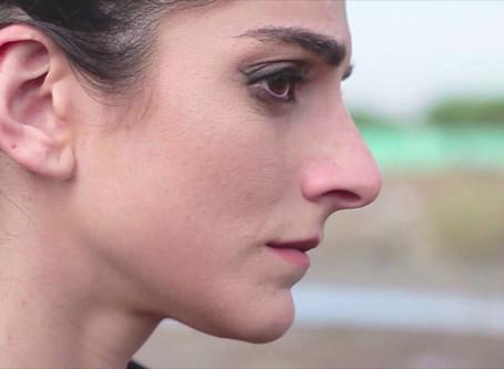 Jazmín Gómez - Tornasol (2018)