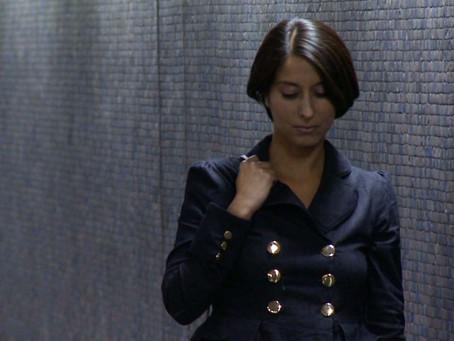 Carolina Nissen – Miedo (2011)