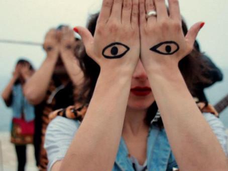 Mano Ajena – Raza Quimera (2011)