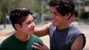 El Rey Feliz – Ilegales (2018)