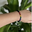 "Thumbnail: ""Show Us Your Pride"" Gemstone Bracelet"