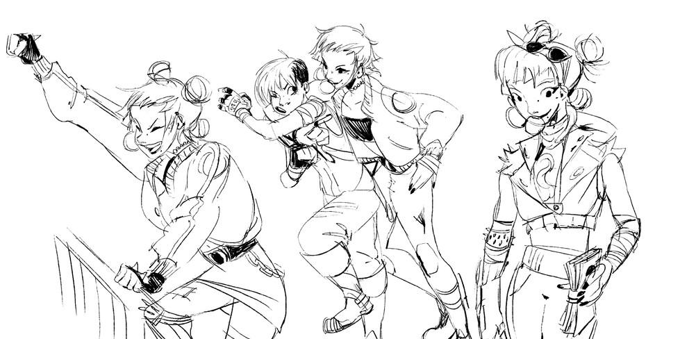 phaedra character designs.jpg