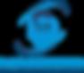 Logo Physoitherapie Ergotherapie.png