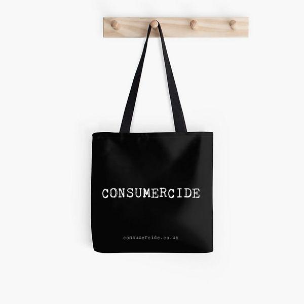 Consumercide%20Totebag%20Redbubble_edite