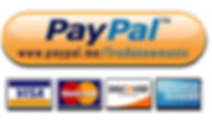 PayPal Donation Fred Snow Button.png