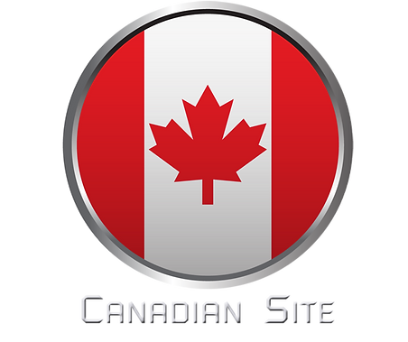 Canadian Icon.png