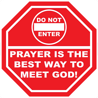 12x12 Prayer is Best.png