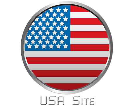 US Icon.png