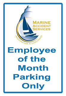 12X18 Employee of the month.png