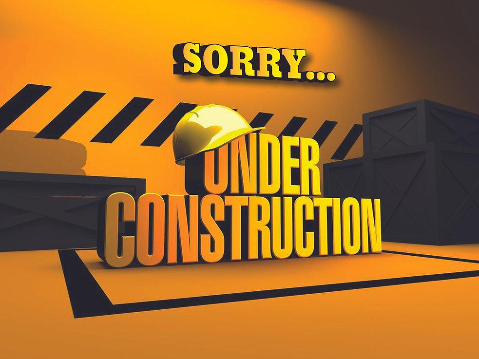 3D Under Construction PG.jpg