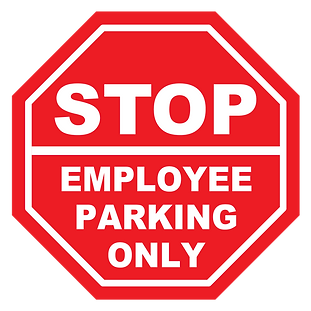 12x12 Stop Sign.png