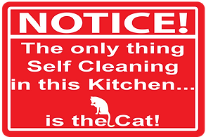 18x12 Cat Cleaning.png