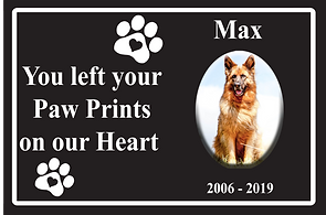 18x12 Paw Print on our Heart.png