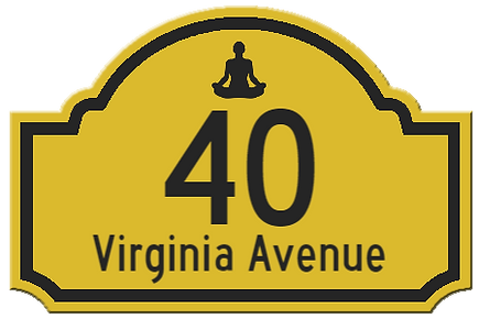 Acylic Address Sign.png