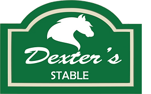 9x6 Dexter's Stable.png