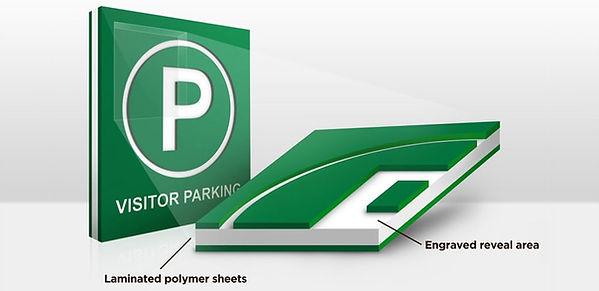 Multi-Layer Polymer Process 1.jpg