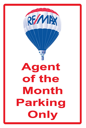 12X18 Employee of the month - Remax.png