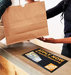 Counter Top Point of Purchase -3.jpg