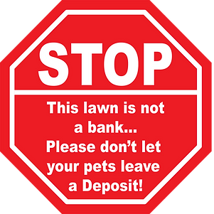 12x12 Stop Pet Deposit.png