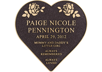Memorial 3.png