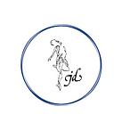 logo_91_b.png
