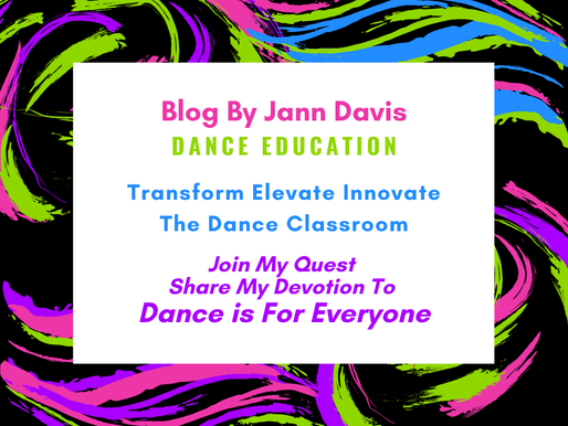 New Own A Dance Studio Subscription